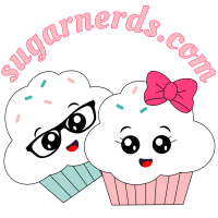 SugarNerds1500